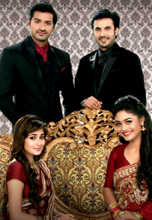 Sinopsis Uttaran Episode 194 (ANTV)