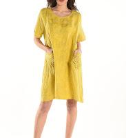 abbigliamento e stile etnico da donna a firenze