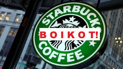Hasil carian imej untuk Starbucks dalam Sorotan