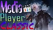 Media Player Classic Home Cinema 1.8.6 Terbaru