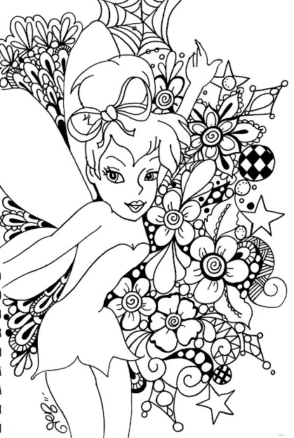 Semidetached Colouring Pages Page   Free Adult Coloring Pagesfairy