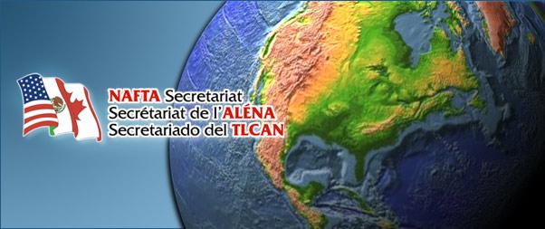 أمريكا الشمالية بعد اتفاقية التجارة الحرة لأمريكا الشمالية: الإدارة الاقتصادية والسياسية في منطقة متغيرة (الاقتصاد السياسي الدولي)