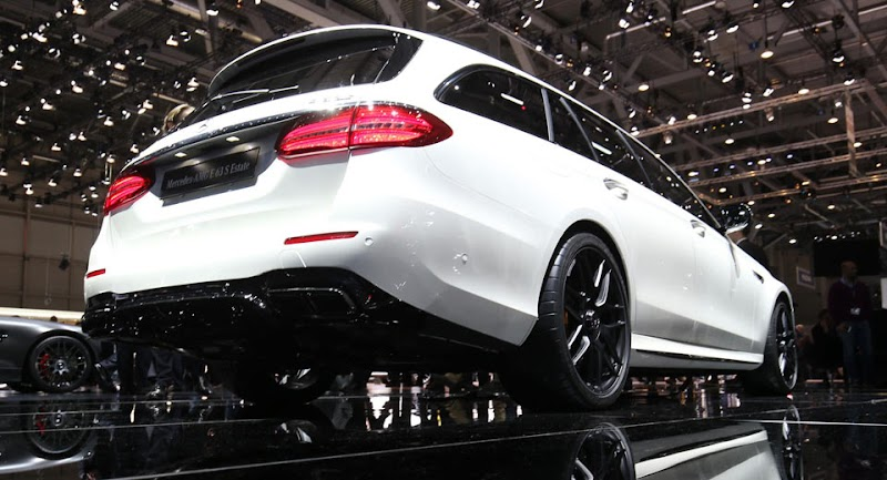 Motors Cars For Sale Property Jobs: Geneva Motor Show