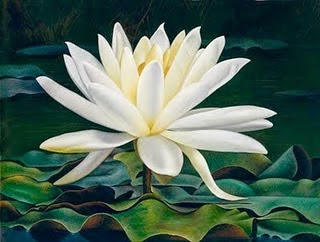 Unduh 5800 Koleksi Gambar Bunga Teratai Tercantik HD Gratid