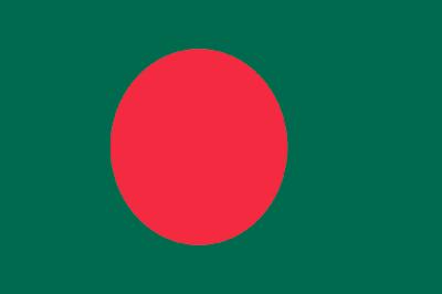 cheap calls to Bangladesh