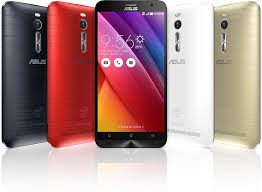 Cara mengatasi bootloop Hp Android Asus  Zenfone (All Versi)