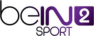 Live Streaming TV Bein Sport 2