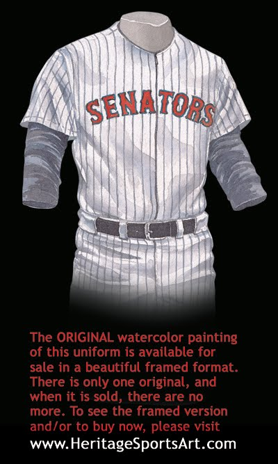 940c3be6789 Texas Rangers Uniform and Team History