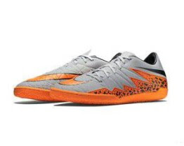 Sepatu Futsal Hypervenom Original Update Harga Terbaru