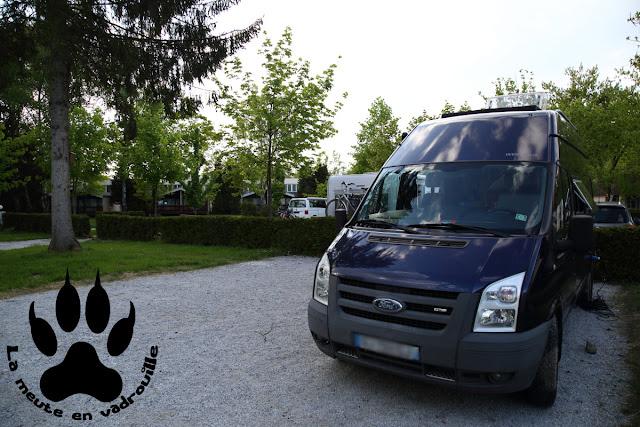fourgon-big-nugget-camping-ljubljana-slovenie