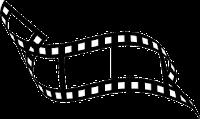 Resultado de imagem para brush de filme