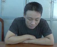 doi-tuong-hao-tai-co-quan-cong-an