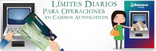 Juan Carlos Escotet Rodríguez: Services available
