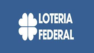 Resultado da Loteria Federal 5380 de 17/04/2019