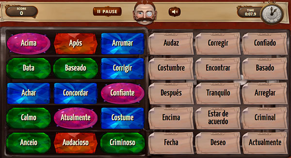Mis Errores De Español Para Lusófonos Frases Hechas De 5º
