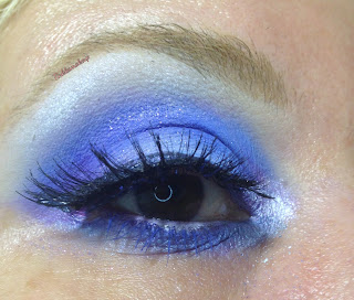 eye_makeup_smoky_periwinkle