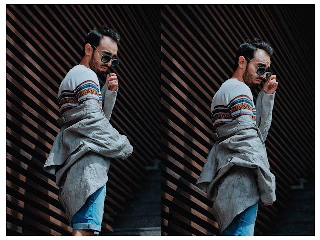 diseñador argumedo bloguerp moda