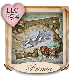 http://primia.blogspot.se/2015/01/vinterkort.html