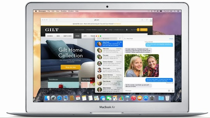 Safari 5.1.7 - Ένας Browser κατασκευασμένος με την αξιοπιστία της Apple