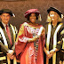 Mo Abudu Conferred With Honorary Doctorate Degree By University of Westminster