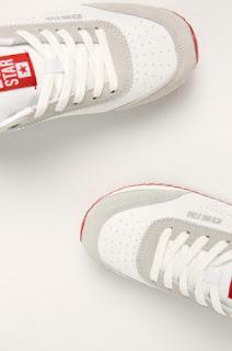 Pantofi sport dama din colectia Big Star