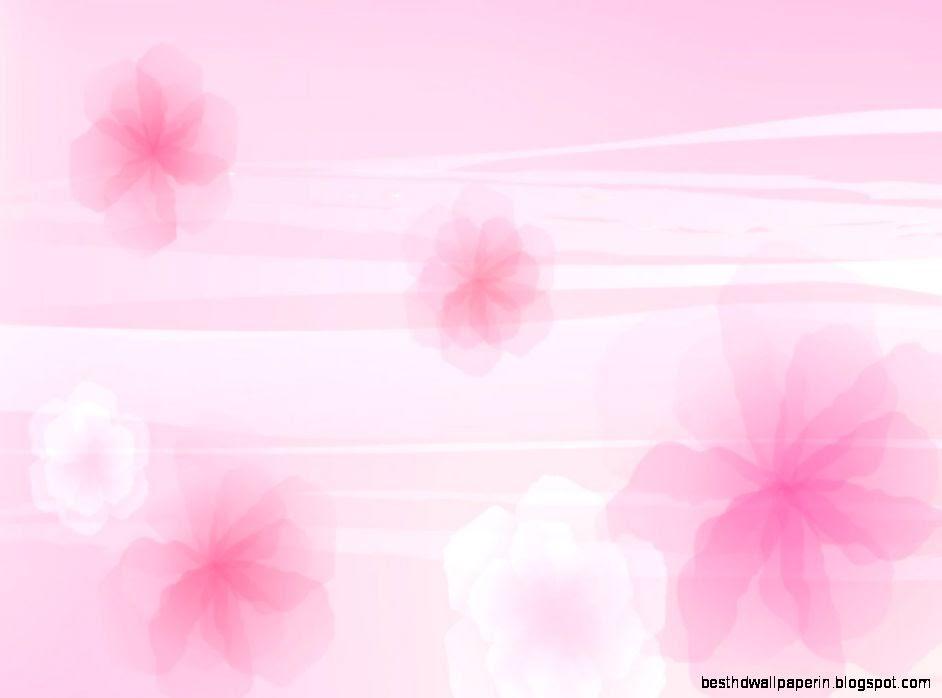 Pink Simple Wallpaper | Best HD Wallpapers