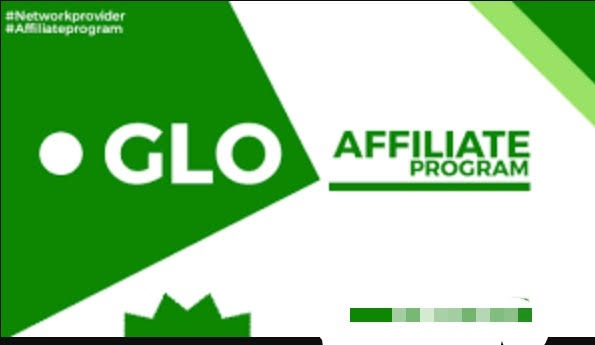 Glo Affiliate Program | Join Now and Make Money as a Mobile Agent