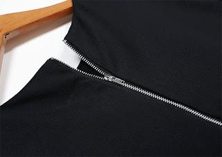 www.dresslink.com/elegant-ladies-women-half-sleeve-back-zipper-office-pencil-dress-p-25943.html?utm_source=blog&utm_medium=cpc&utm_campaign=Carly177