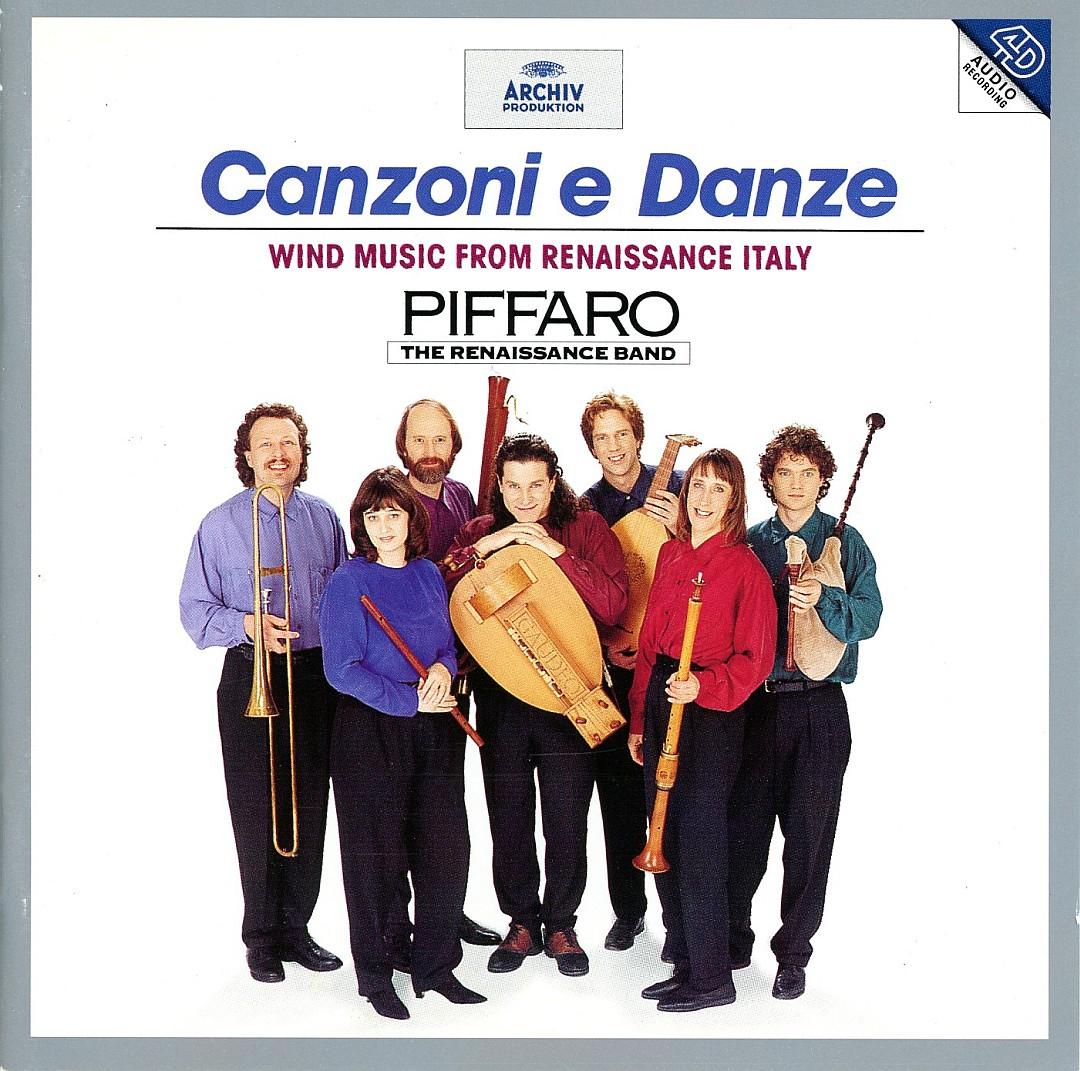 CanzoniDanze-Piffaro-front.jpg
