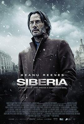 Siberia: Cuộc Chiến Kim Cương Xanh
