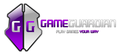 Game Guardian Terbaru APK Versi Gratis Download