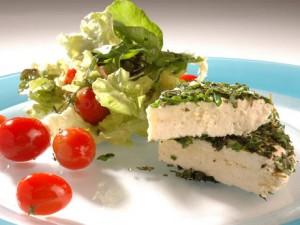 dieta saludable, como hacer para bajar de peso