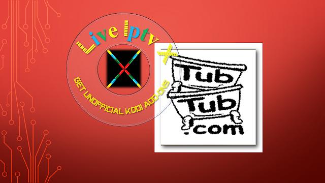 TubTub