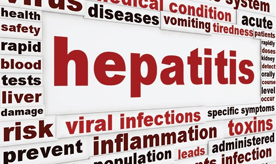 CPT, ICD Codes for Hepatitis A,B,C Screening Tests