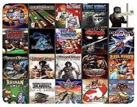 Download 14 Game HP Java Terbaru,Terseru,Terbaik