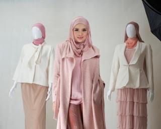 Alasan Bisnis Fashion Bisa Sangat Menguntungkan Walau dengan Modal Kecil lisucorp lisubisnis bisnis muslim