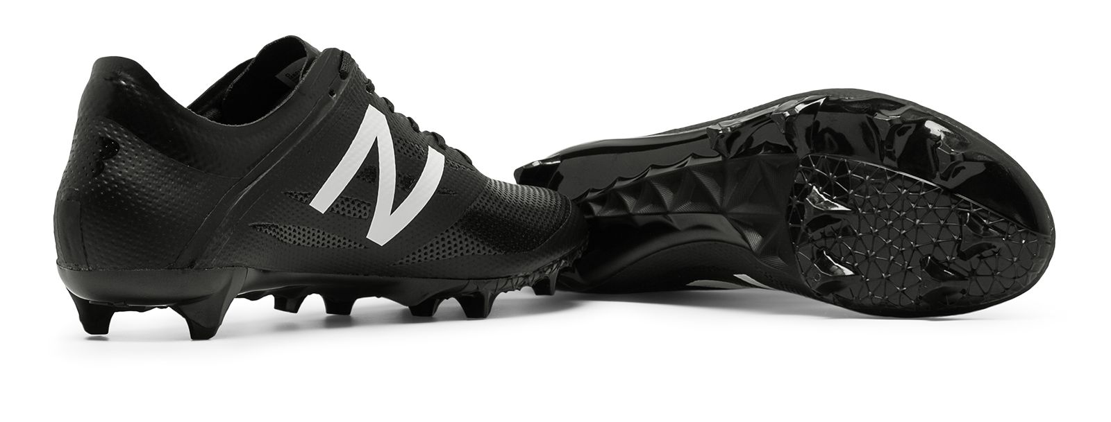a2a6ea23a23f0 Buy new balance furon 2.0 shoes > OFF64% Discounted