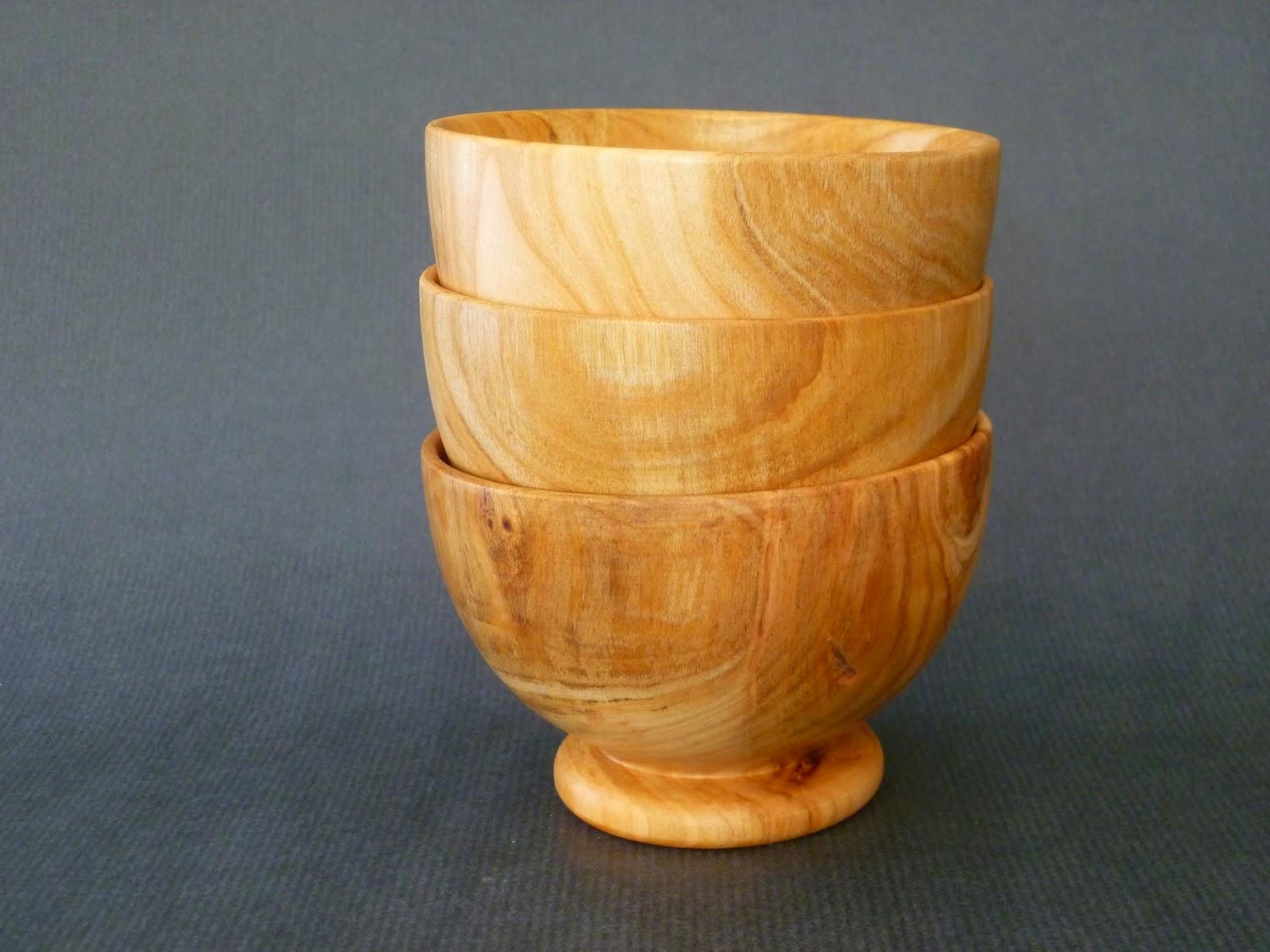atelier du bois tourn woodturning design les. Black Bedroom Furniture Sets. Home Design Ideas