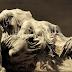 """Αποκαλύψεις από τον """"Σύλλογο των Αθηναίων"""": Πριόνιζαν τα Γλυπτά του Παρθενώνα για να τα κλέψουν!"""