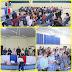 Gandu sedia o II Seminário Territorial de Conselheiros Tutelares e Direitos do Baixo Sul.