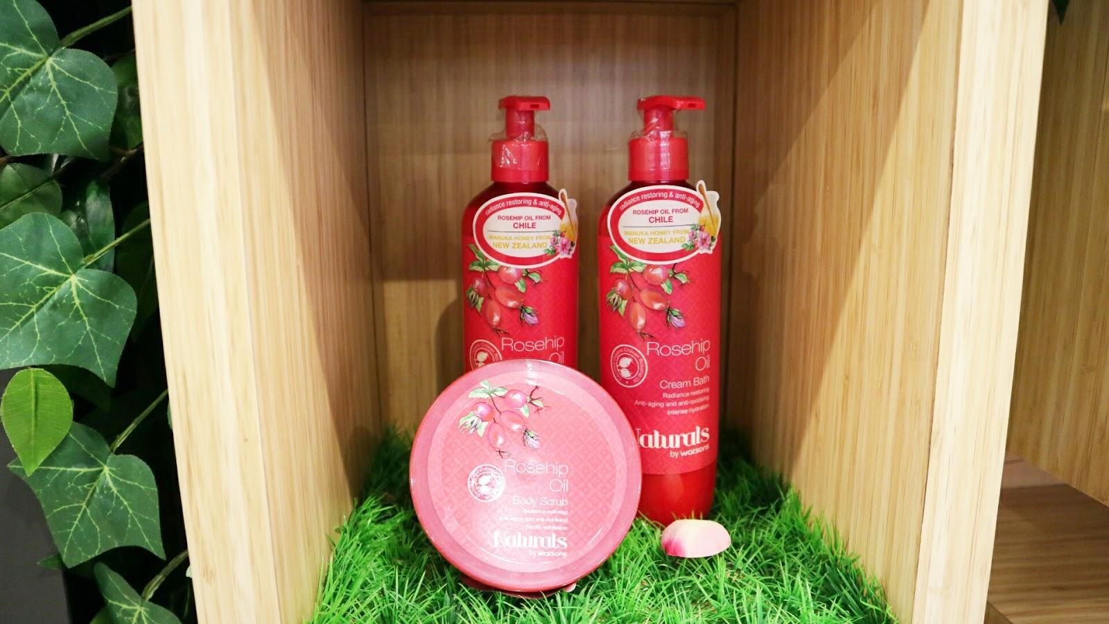 True Beauty Comes From Within Sato Pastaron Cream Produk Produknya Pun Bervariasi Mulai Dari Body Lotion Shower Gel Scrub Sampe Ke Hand Ada