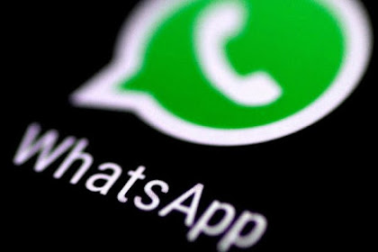 Whatsapp Vulnerability Remote Code Execution (RCE) CVE-2019-3568