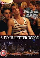 A four letter word, 2007
