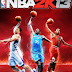 NBA 2K13 Download [Direct Link]