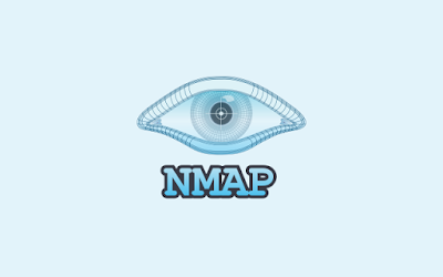 tutorial nmap bahasa indonesia