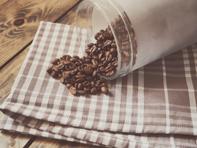 how to roast coffee beans, roasting coffee beans at home