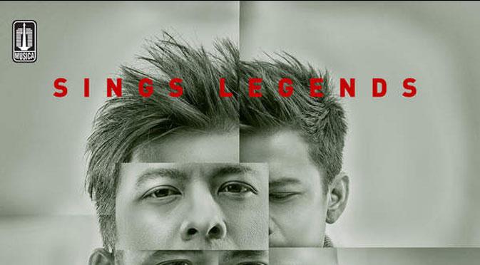 Sendiri Lagi Feat Angger Dimas (Remix)
