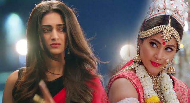 OH NO! Danger surrounds Anurag Prerna and their baby, Komolika plans final death in Kasauti Zindagi Kay