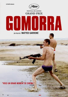 Gomorra – Legendado