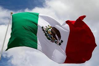 resumen día de la bandera mexicana